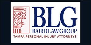 Baird Law Group
