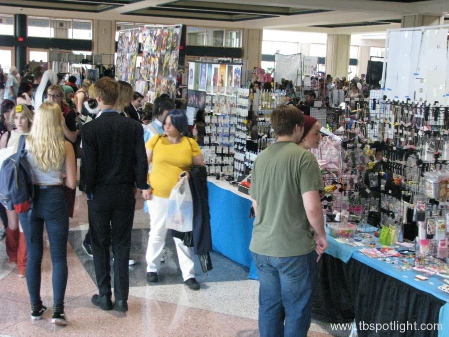 METROCON 2014 - Event Photo