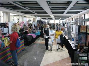 METROCON 2014 - Event Photo