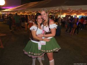 Oktoberfest 2014 - Featured