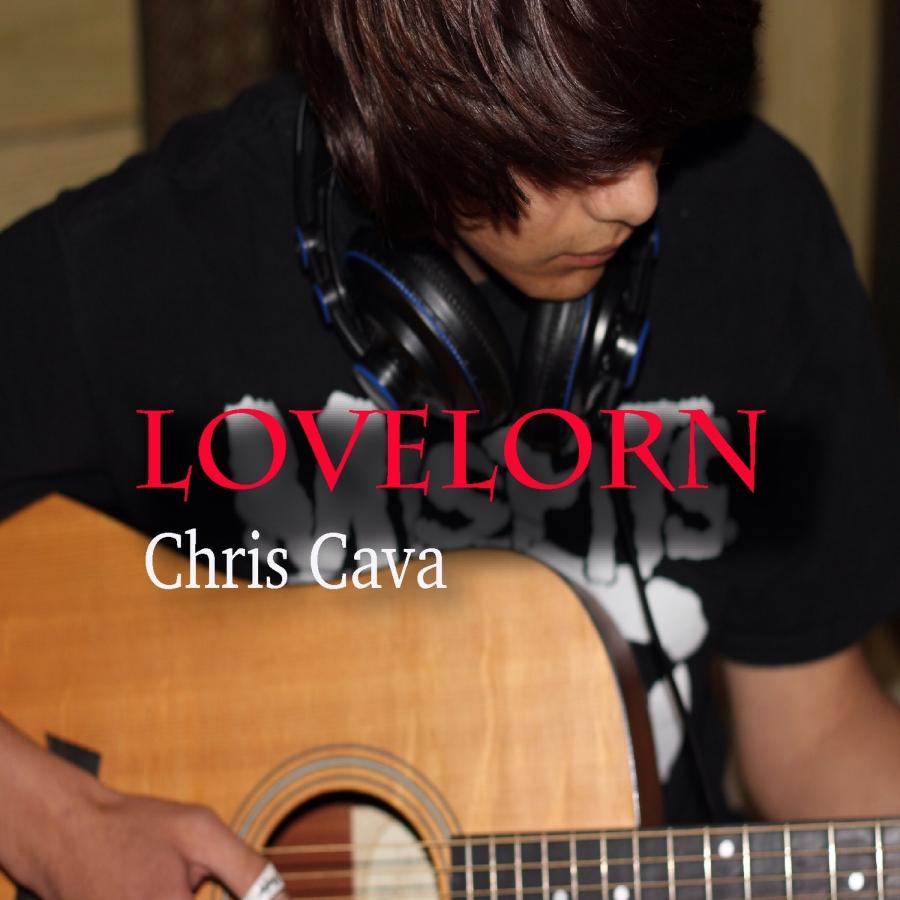 Chris Cava - Musician