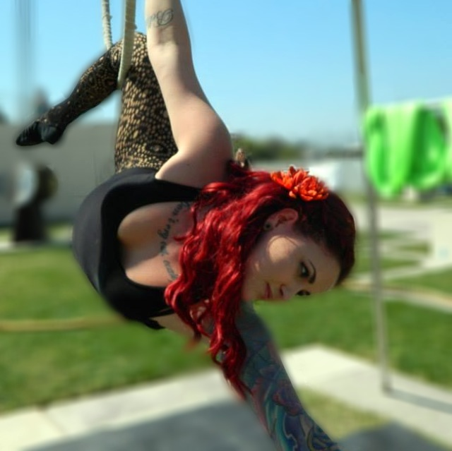 Jess Phillips - Photographer