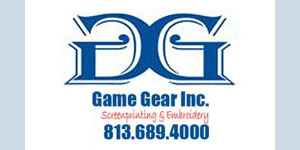 Game Gear, Inc.