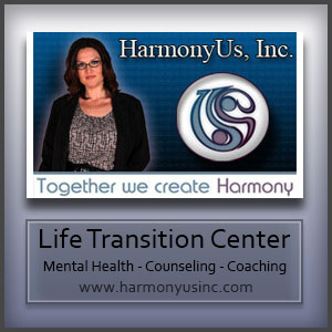 HarmonyUs, Inc. - Life Transition Center
